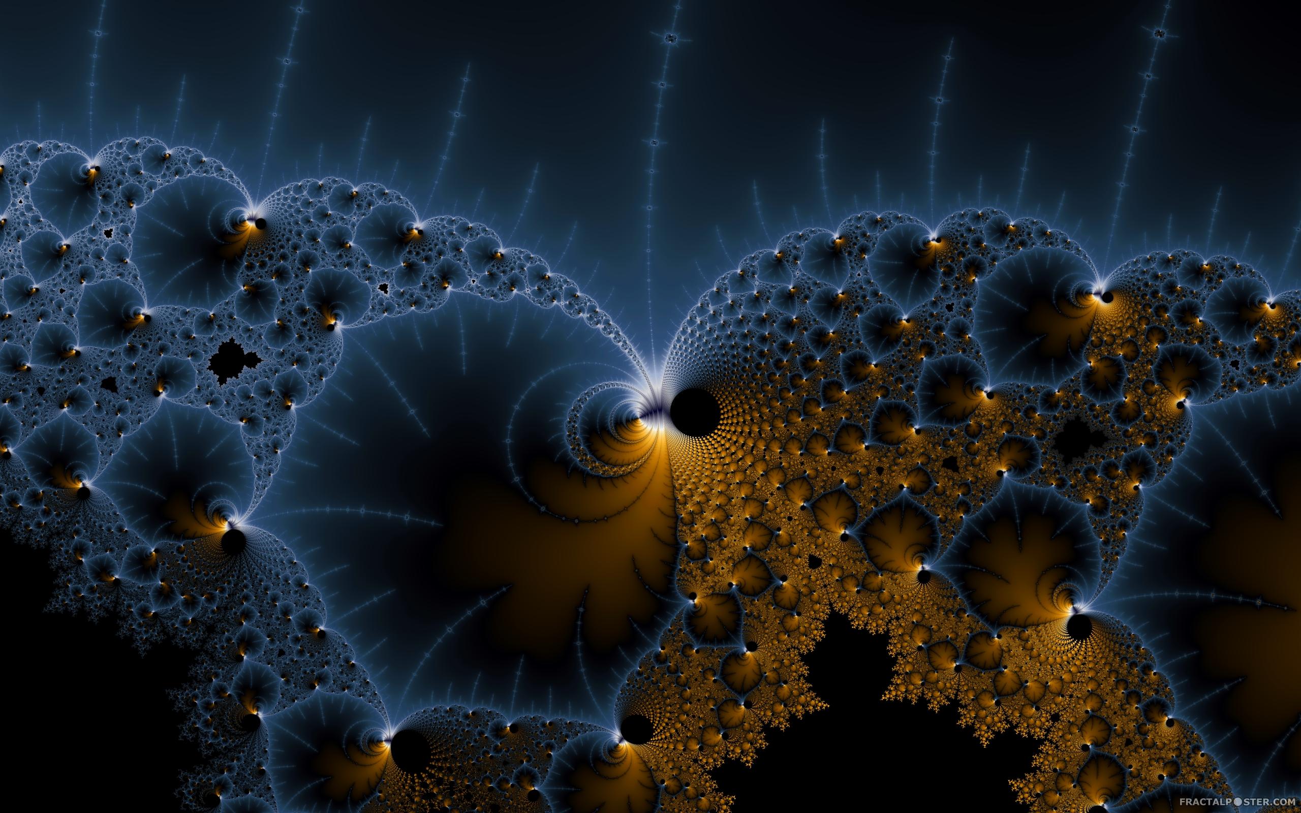 1280x960 fractals 2560x1600 - photo #16