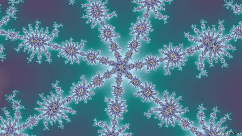 Displaying 15> Images For - Snowflake Fractal Generator...