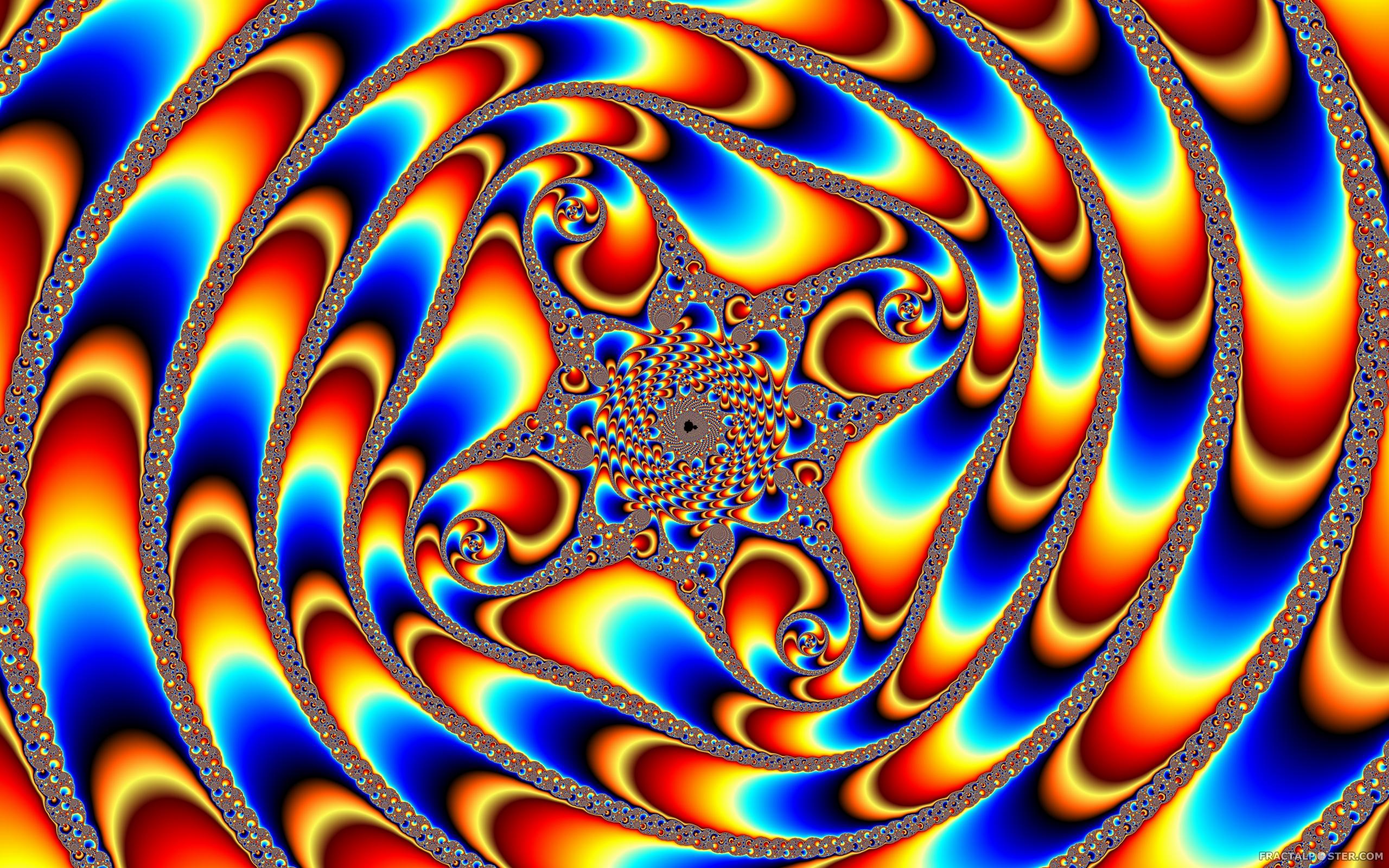 <b>Fractal</b> star [2] <b>wallpaper</b> - Abstract <b>wallpapers</b> - #43336