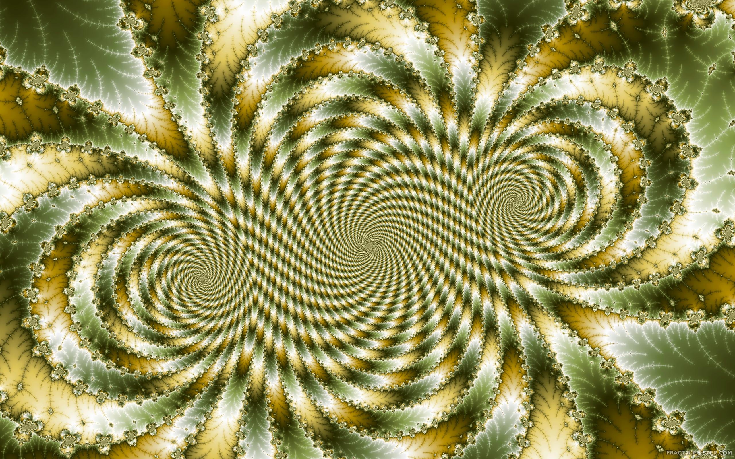 1280x960 fractals 2560x1600 - photo #47