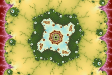 mandelbrot fractal image named anti-elemental