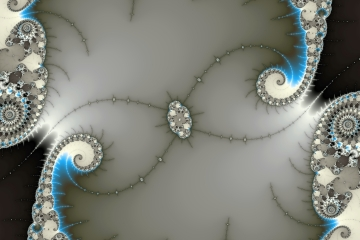 mandelbrot fractal image named behind blu eyes