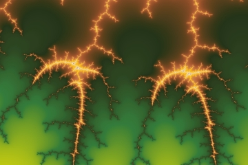 mandelbrot fractal image named dp_brothers