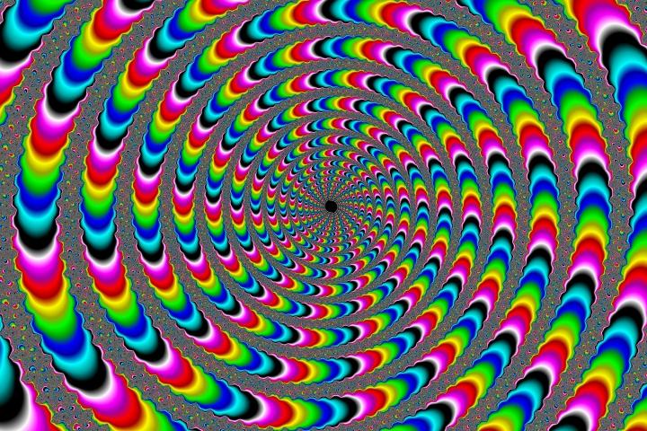 forever zoom 3447 720 480