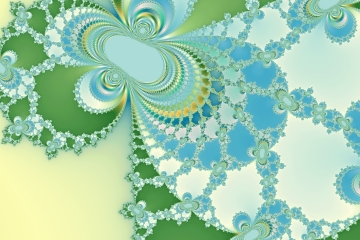 mandelbrot fractal image named lace curtain