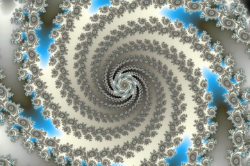 mandelbrot fractal image named office2