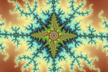 mandelbrot fractal image named past page