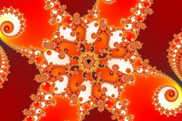 mandelbrot fractal image named patch