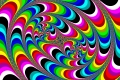 View, comment and rate fractal image Psychedelic
