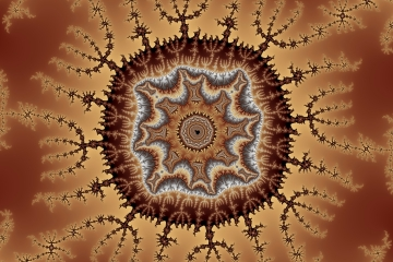 mandelbrot fractal image named retrieve