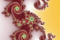 View, comment and rate fractal image spiraly good..