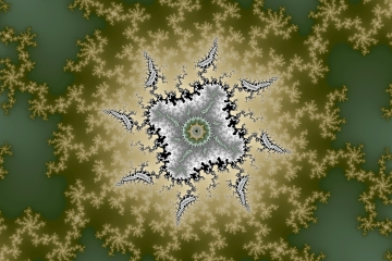 mandelbrot fractal image named suture 5