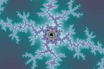 mandelbrot fractal image named the_eye