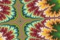 Mandelbrot fractal image the rapture