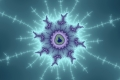 mandelbrot fractal image The secret