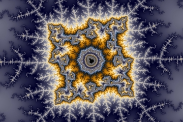 mandelbrot fractal image named witchyworld